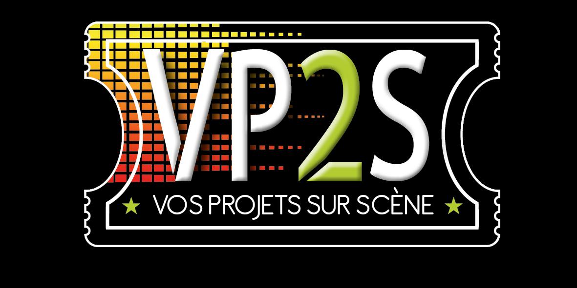 Logo de VOS PROJETS SUR SCENE